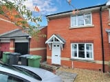 Photo Etonhurst Close, Exeter EX2, 2 bedroom end...