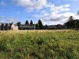 Photo Property For Sale Ballindalloch AB37
