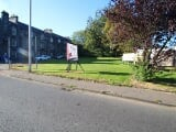 Photo William Street, Dunfermline KY12, land
