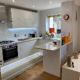 Photo 3 bedroom 2 bathroom Flat available now,...
