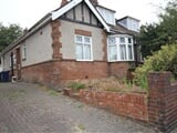 Photo 2 Bed Bungalow For Sale Newcastle-upon-Tyne NE49LJ