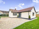 Photo 2 Bed Bungalow for Sale
