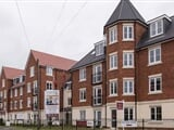 Photo Apartment For Sale King Edward Avenue Dartford