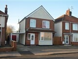 Photo 3 Bed Detached For Sale High Street Felixstowe