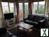 Photo Fully furnished, spacious modern flat with five...