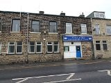Photo 3 bedroom Flat for sale, Rossendale,...