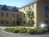 Photo Serviced Offices Tetbury Road, Cirencester, GL7...
