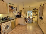 Photo 5 bedroom luxury Terraced House for sale in...