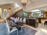 Photo 10 room luxury House for sale in London, England