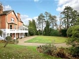 Photo 3 Bed Flat For Sale Price Reduction - 3-4 bed...