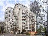 Photo 2 Bed Flat For Sale Admiralty House Aldgate