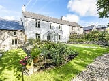 Photo Higher Cotterbury, Blackawton, Totnes £1950 pcm...