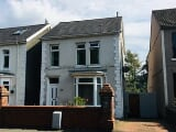 Photo Church Road, Llansamlet, Swansea SA7, 3 bedroom...