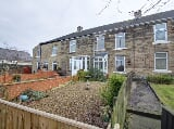 Photo 3 bedroom House for sale, Spennymoor, County...