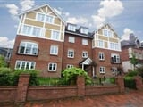 Photo 1 Bed Flat For Sale Pegasus Court (Tun. Wells)...