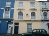 Photo Stonehouse, Plymouth PL1, 2 bedroom maisonette