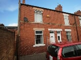 Photo 3 Bed Not specified for Sale