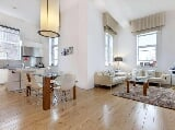Photo 2 bed flat for sale