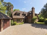 Photo Oldfield Wood, Woking, Surrey GU22, 5 bedroom...