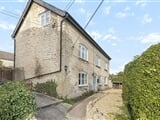 Photo 6 Bed Detached For Sale Paganhill Lane Stroud