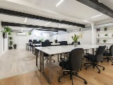 Photo Serviced Office Space 208a Brick Lane,...