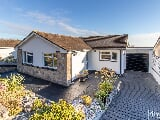 Photo 3 Bed Bungalow for Sale