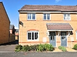 Photo 3 bedroom House for sale, Bristol, BS31