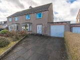 Photo Barntongate Drive, Edinburgh EH4, 3 bedroom...