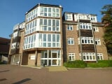 Photo Park Avenue, Dover CT16, 2 bedroom flat