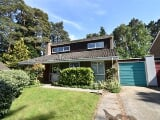 Photo Quintilis, Bracknell, Berkshire RG12, 4 bedroom...