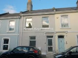 Photo Hotham Place, Stoke, Plymouth PL1, 3 bedroom...