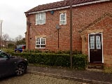Photo 2 Bed Semi-detached house for Sale