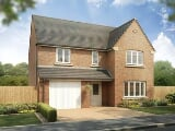 Photo Market Harborough LE16, 4 bedroom