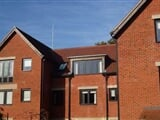Photo 1 Bed Property For Sale Clarkson Court Woodbridge