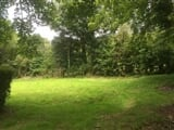 Photo Land For Sale Plot Of Land Off Wellfield Road...