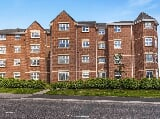 Photo 2 bedroom Flat for sale, Seaham, County Durham,...