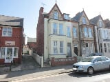 Photo 6 Bed Semi-detached house for Sale