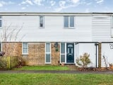 Photo Tweedsmuir Close, Basingstoke RG22, 4 bedroom...