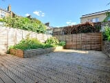 Photo 5 Bedroom Terraced House To Let Kentish Town...