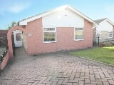 Photo 2 Bed Detached bungalow for Sale