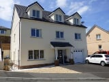 Photo Parc Starling, Johnstown, Carmarthen SA31, 6...