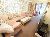 Photo Fold Croft, Harlow CM20, 2 bedroom terraced house