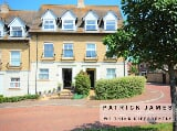 Photo Sandmartin Crescent, Colchester, CO3