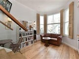 Photo 1 Bed Apartment For Sale Earls Court Road...