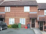 Photo 2 bedroom terraced house to rent