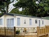 Photo 2 Bed Property For Sale Static Caravan Holiday...