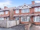 Photo 3 bedroom House for sale, Hinckley,...