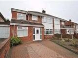 Photo 4 Bed House For Sale Wrekin Close Liverpool