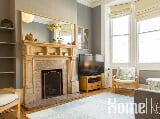 Photo Pretty apartment in East Brighton - Furnished...