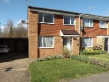 Photo The Weald, East Grinstead RH19, 3 bedroom...